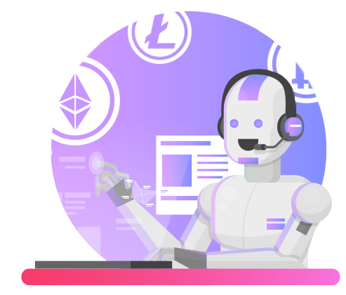 principles of cryptocurrency trading